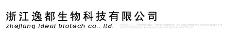 Zhejiang Ideal Biotech Co., Ltd.